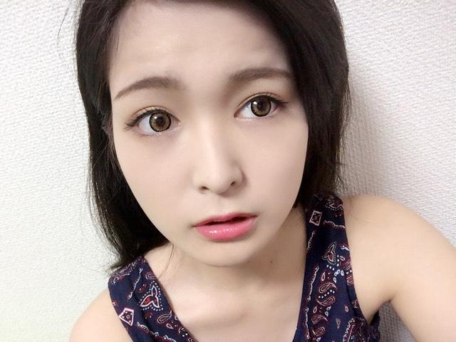 make up のAfter画像