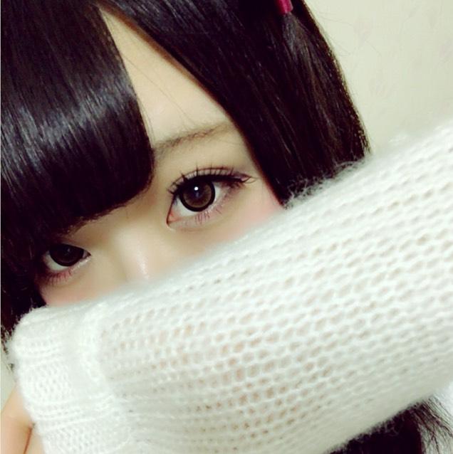 甘め濃いめ♡ のAfter画像