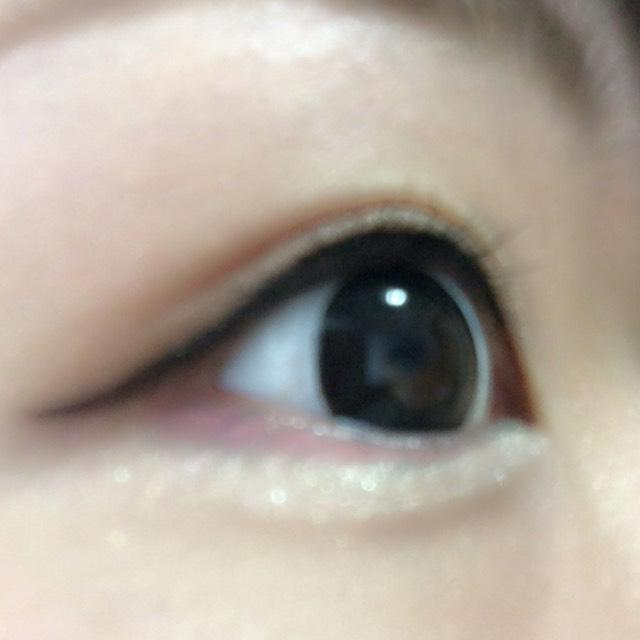 普段メイク♡ナチュラルのAfter画像