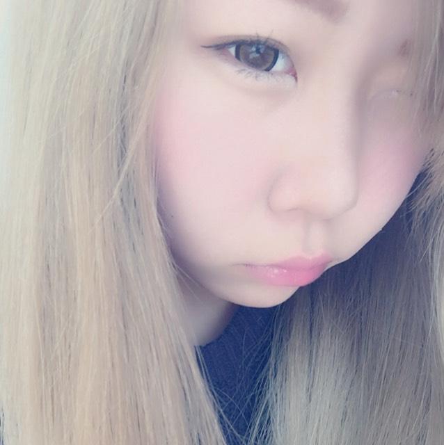 普段メイク♡ナチュラル