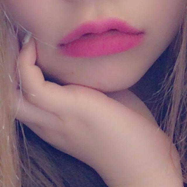LipsのAfter画像