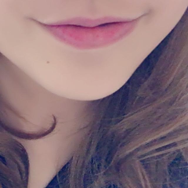 LipsのBefore画像