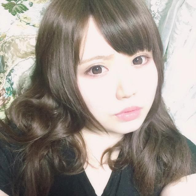 河西美希ちゃん風儚げ顔メイク!