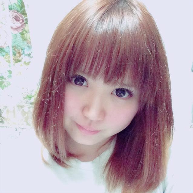 森絵梨佳さんから学ぶオフェロ&ヘルシーメイク!のBefore画像