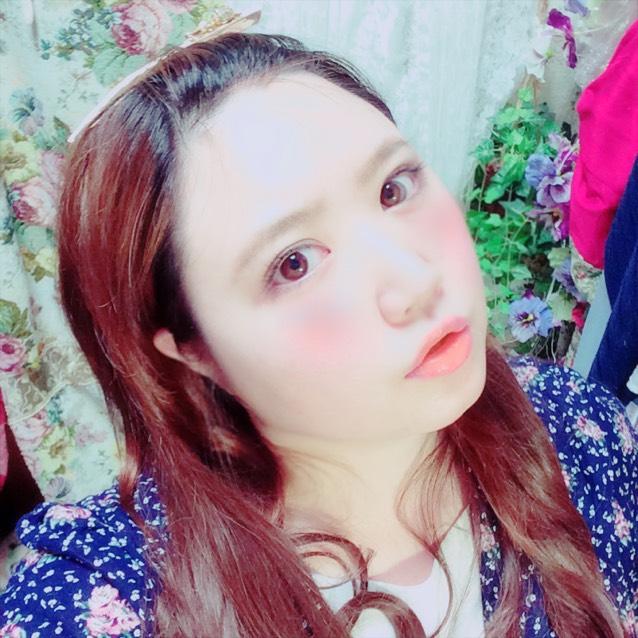 森絵梨佳さんから学ぶオフェロ&ヘルシーメイク!のAfter画像
