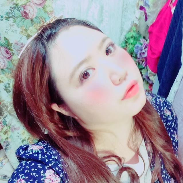 森絵梨佳さんから学ぶオフェロ&ヘルシーメイク!