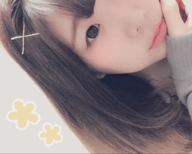 乙女メイク♡♡