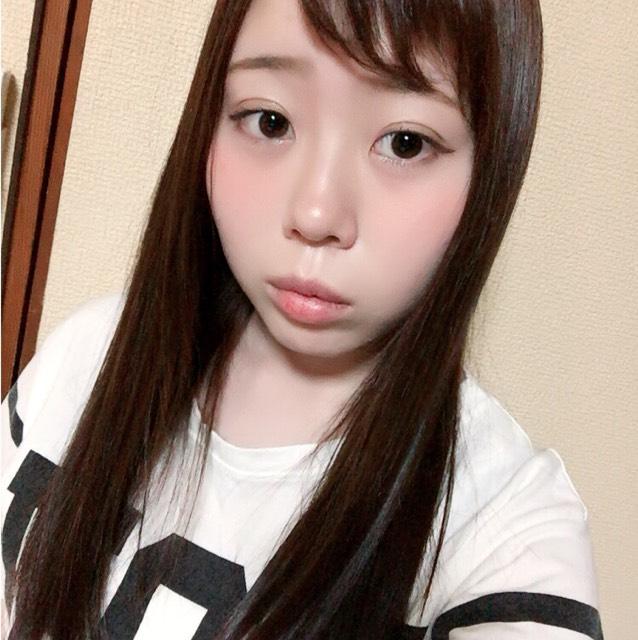 フィッシュボーン☆のBefore画像