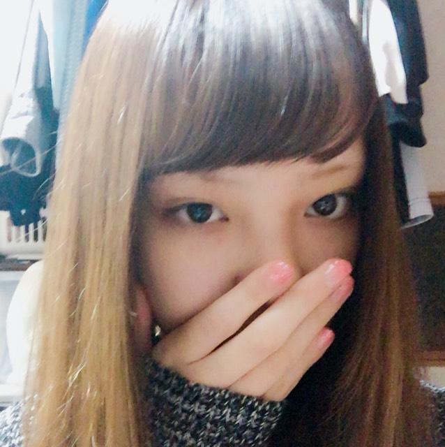 スーパー裸眼♡解説のBefore画像