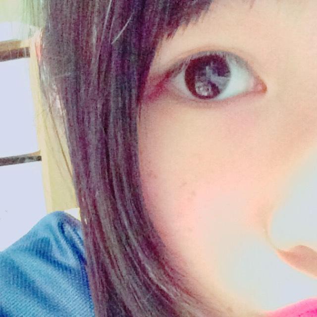 初心者さん向けメイク→*のAfter画像