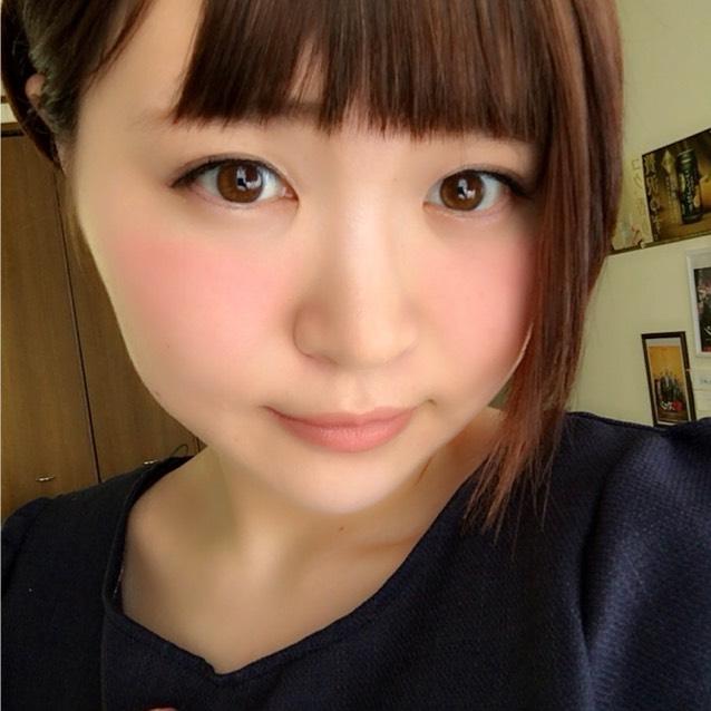 のAfter画像