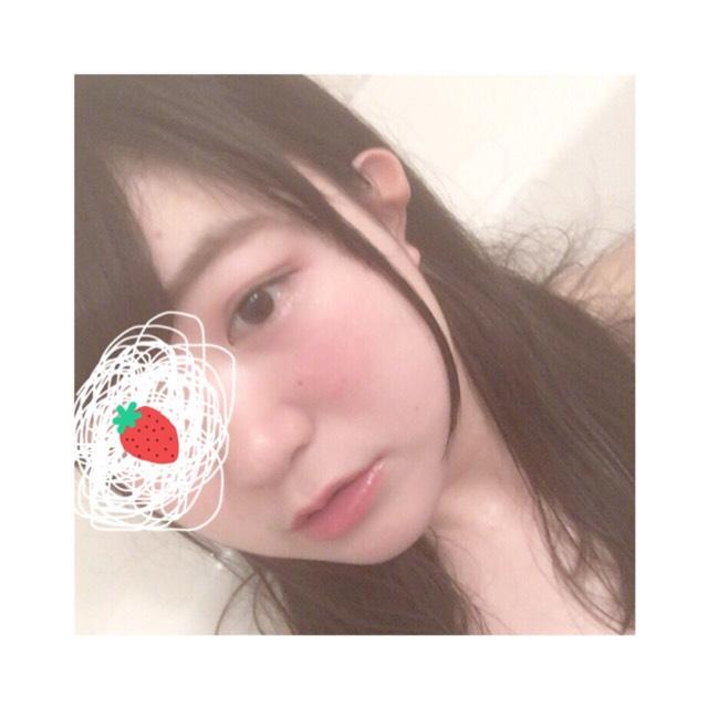 越智ゆらのちゃん風??
