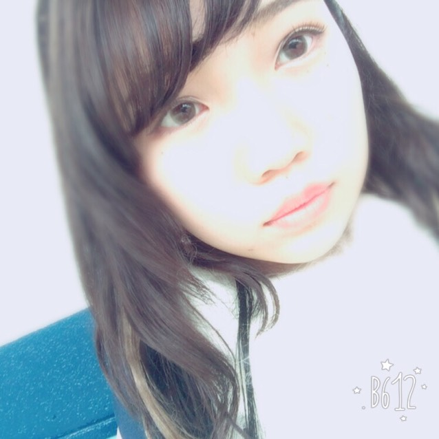 ラブグラフ♡2のBefore画像