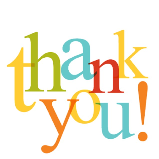 最後まで見てくださってありがとうございます!  何かありましたらコメントをどうぞ!