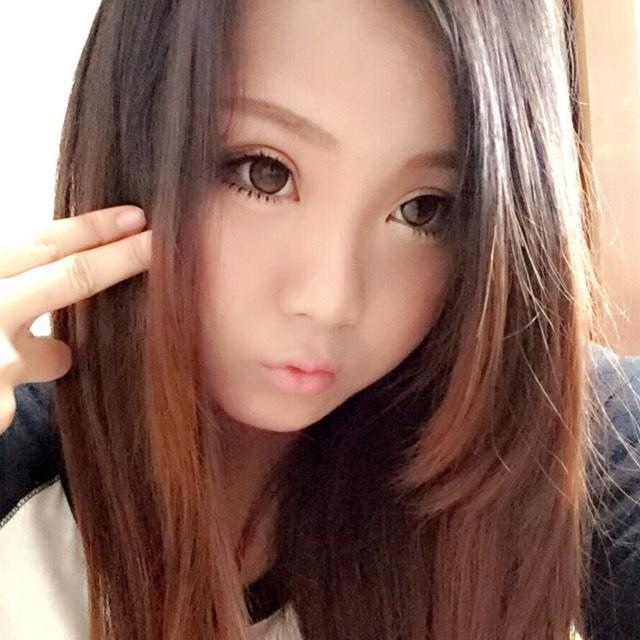 色黒/EMODA