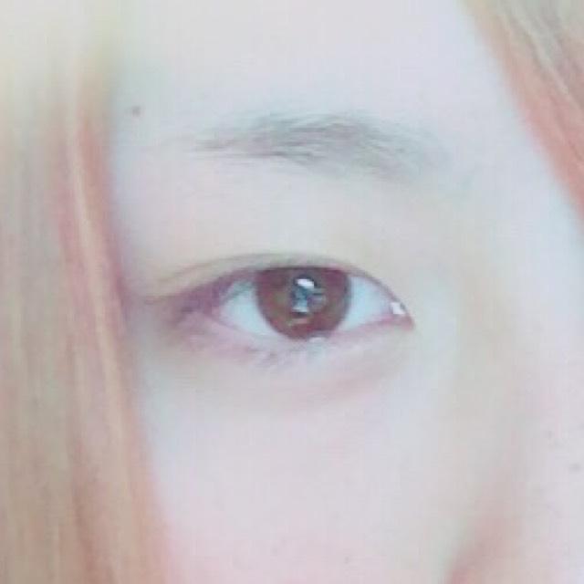 summerメイク!!のBefore画像