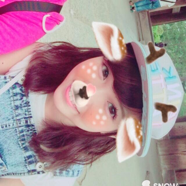 色っぽメイク♡♡のBefore画像