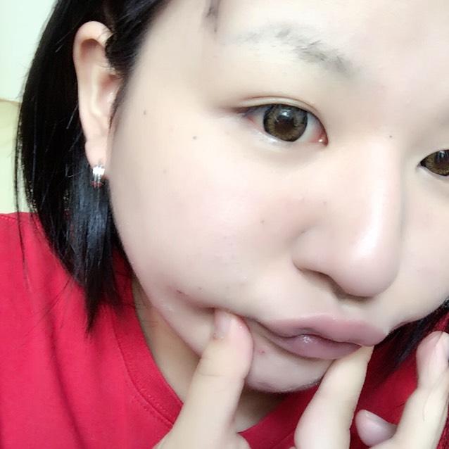 ✩ベースメイク ピンクベースのCCクリーム+パウダーファンデ