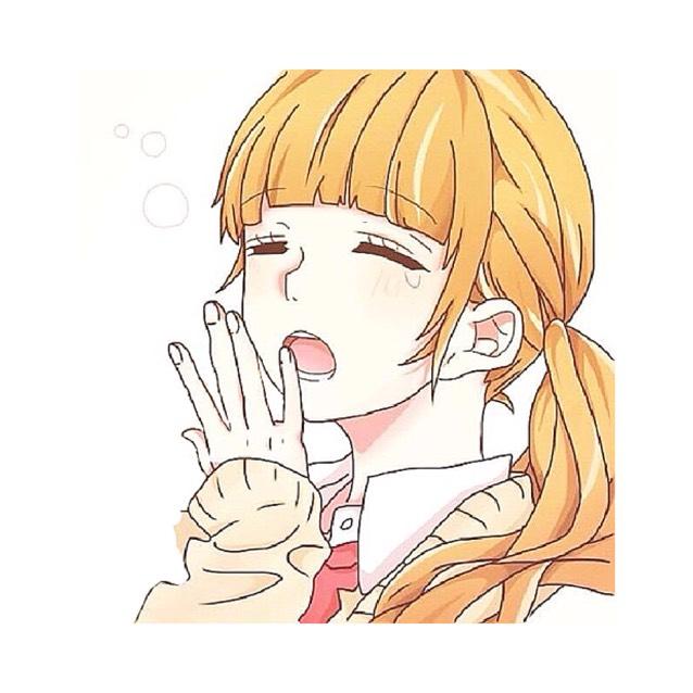 化粧ノリが変わる!朝スキンケアの方法♡のBefore画像