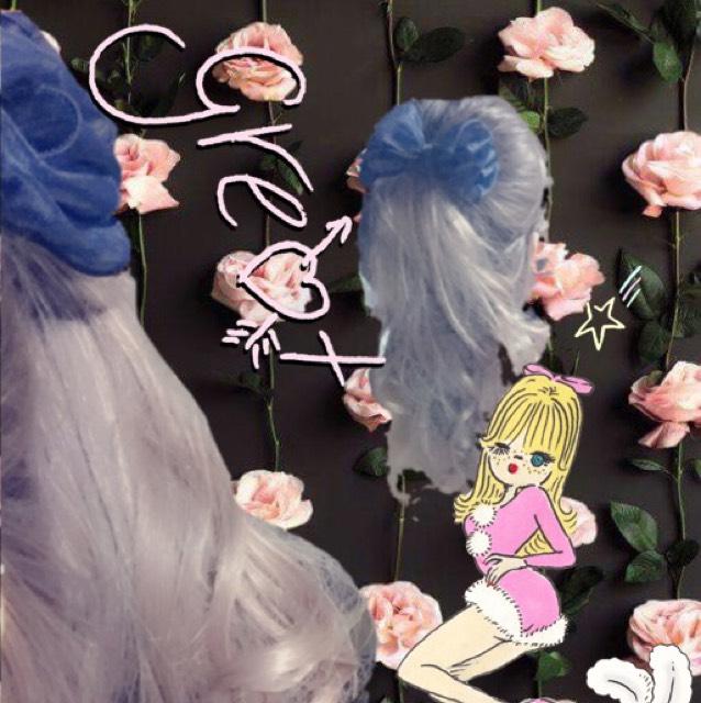 姫のトップ画像