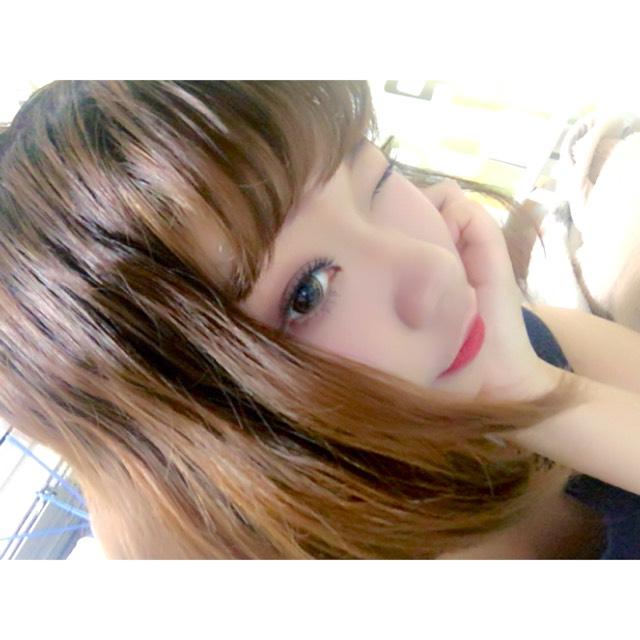 > ennui makeup <