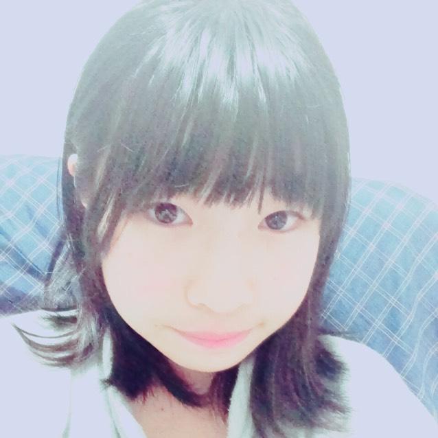 ナチュかわメイク♡のBefore画像
