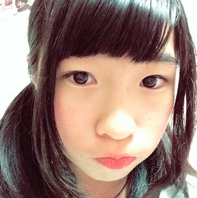 ナチュかわメイク♡のAfter画像