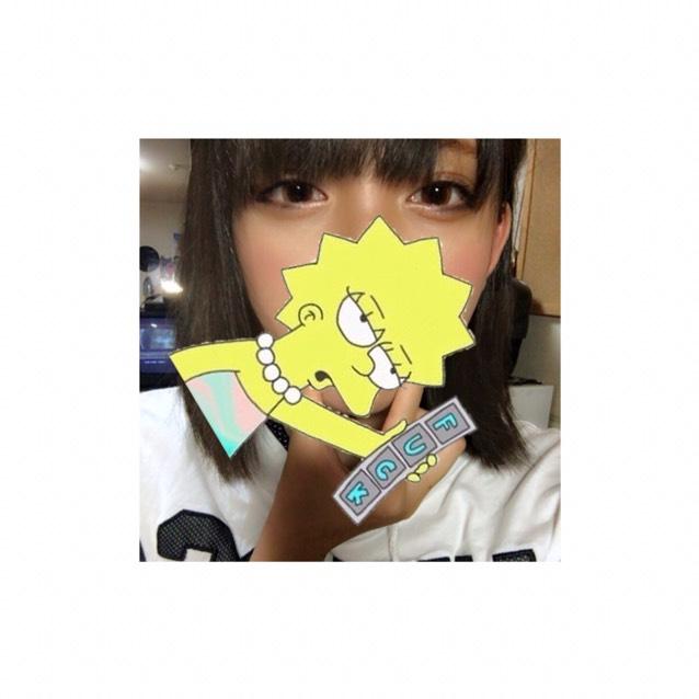池田エライザちゃん風メイクのAfter画像