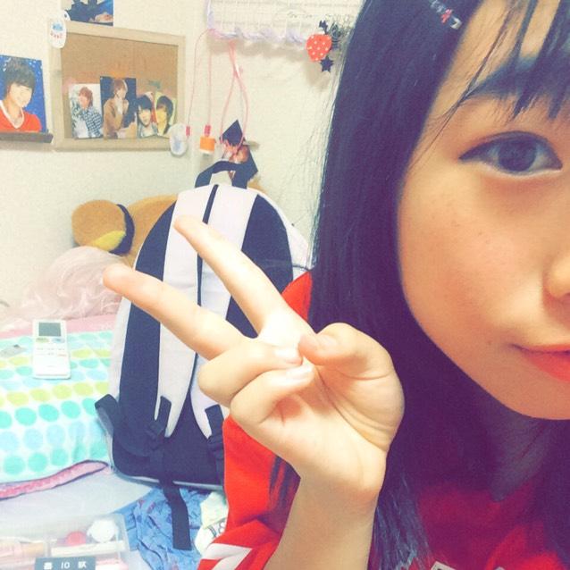 ♡オルチャンメイク♡のAfter画像