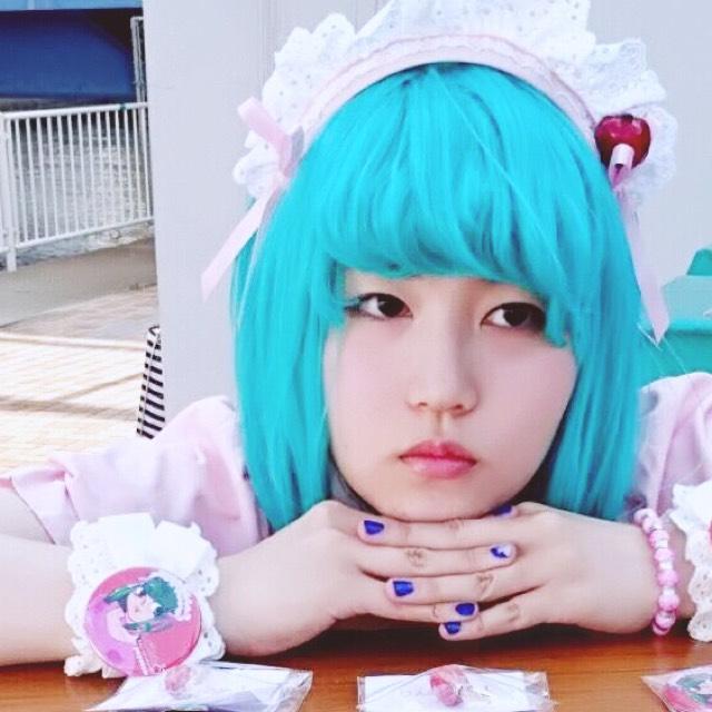神戸 アイドル募集!のBefore画像