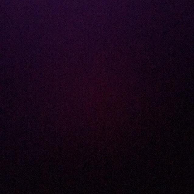 ツヤ感ラメ感重視のアイメイクのBefore画像