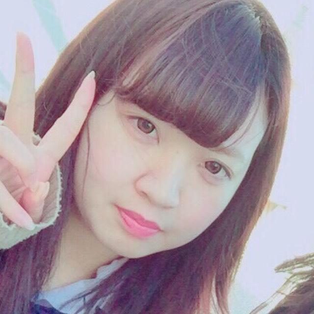 タレ目ドーリー♡のBefore画像