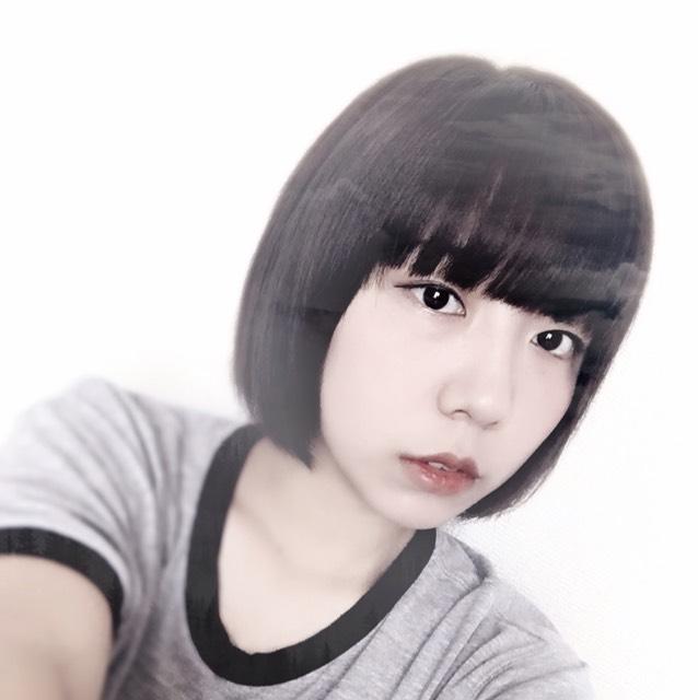 K-popアイドル風メイク!(EXIDハニちゃんイメージ)