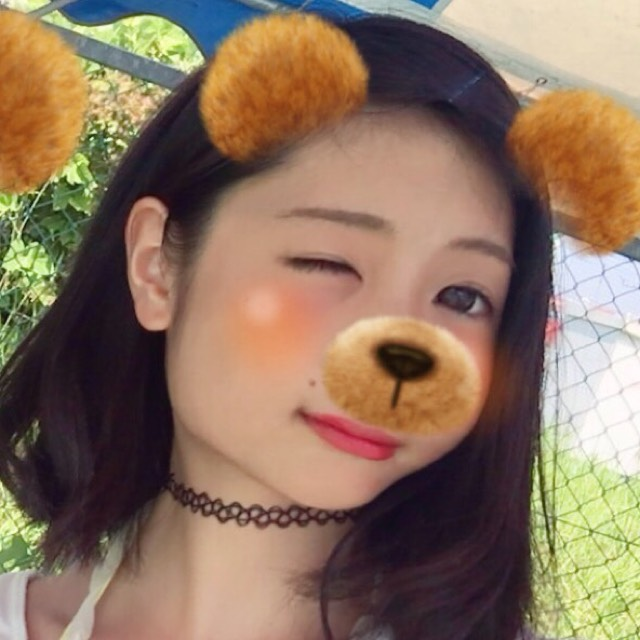Summer make