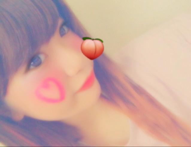 peach ❤︎ Twitter @___mmchoon ︎︎︎︎☺︎