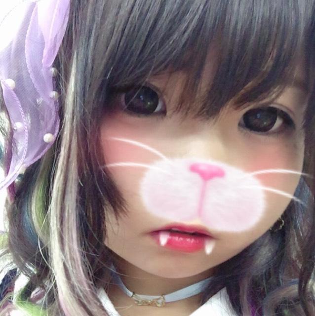 Newhaircolor♡