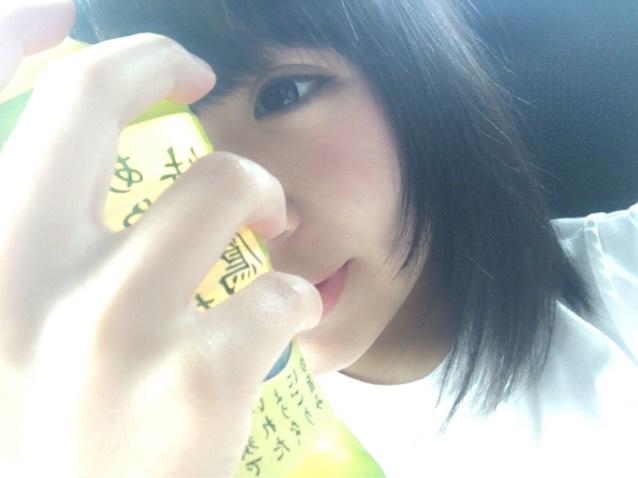 綾鷹系女子です。わふ。