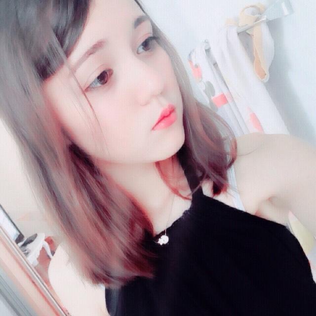 儚げメイク(byちぇる)