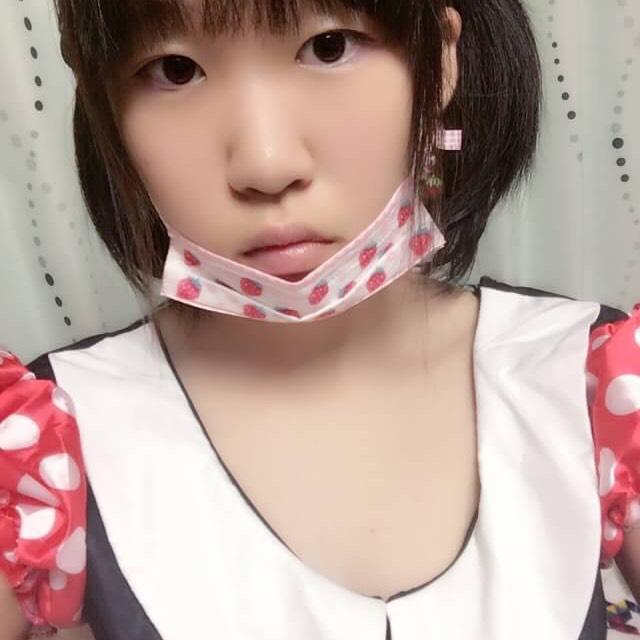 ハロウィンメイク♡
