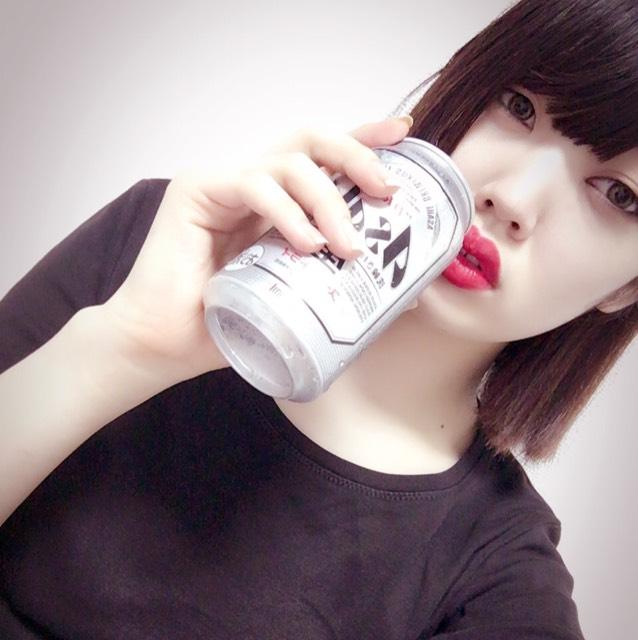 ビールなんでこんなに美味しいの?