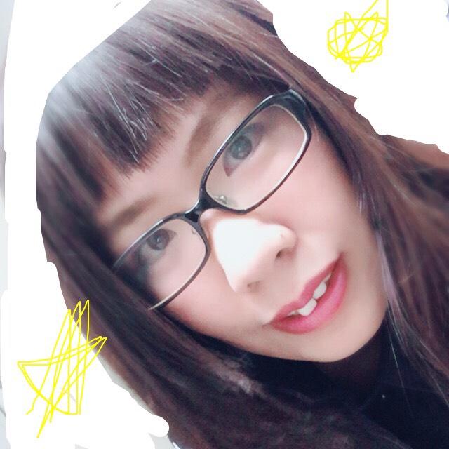 仕事メイク ナチュラル(*´∀`*)