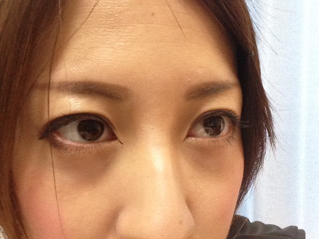 最近の顔←