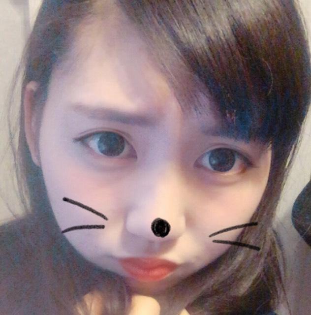 *猫目オルチャンメイク*