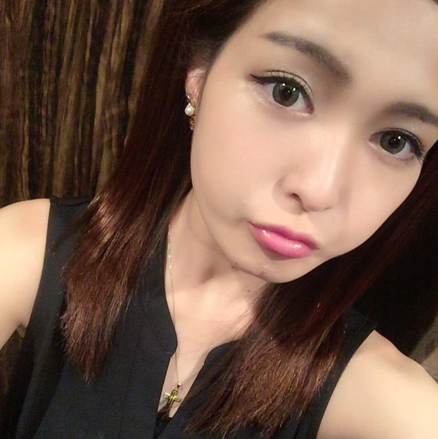 yukina_make
