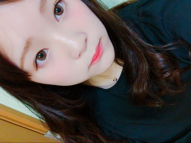 Twitter始めました➡︎@nananako_make