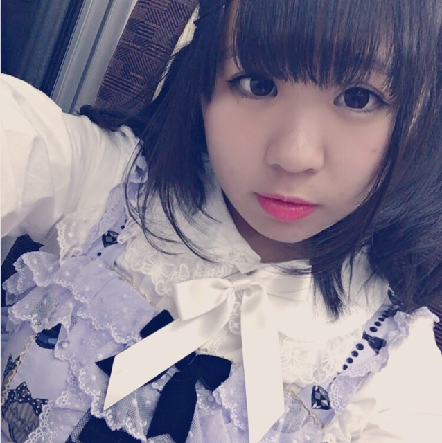 アンプリのジャンパースカート〜♡