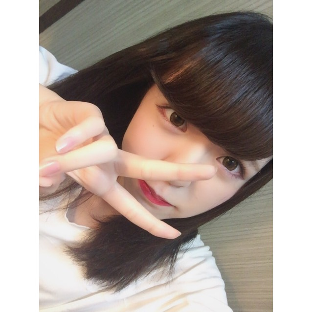 簡単バレンタインメイク(仮)
