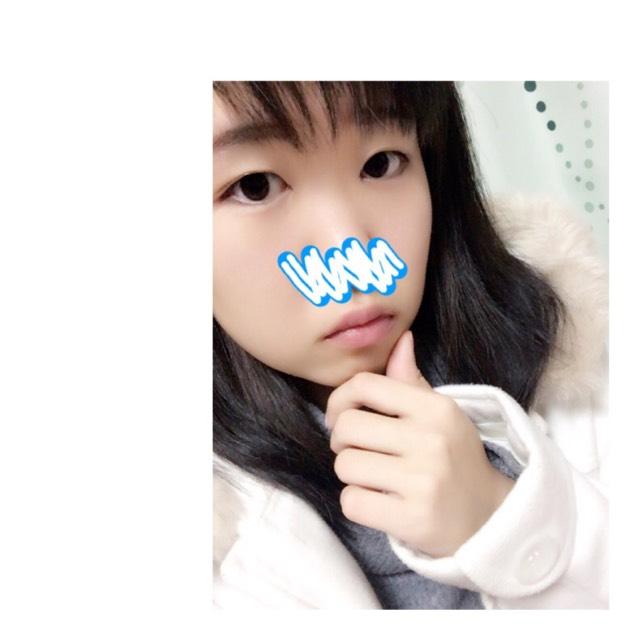 バレンタインデートメイク♡
