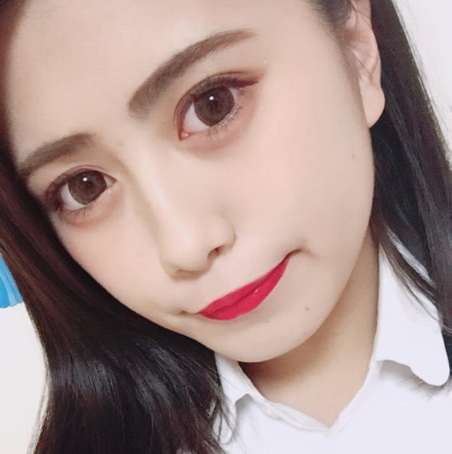 ♡バレンタインメイク♡