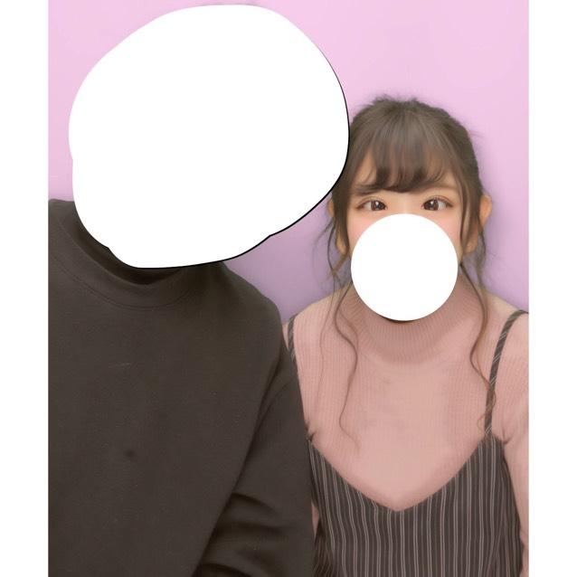 ゆるふわヘアー  (♥)